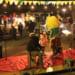 【しずおか大人の文化祭】イベント・まちづくりプロデュース